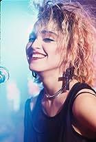 Madonna: Crazy for You