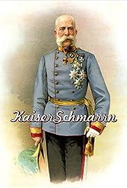 Kaiserschmarrn Poster