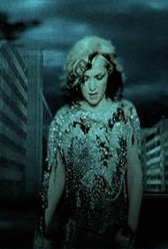 Goldfrapp: Black Cherry (2003)