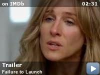 Failure to Launch (2006) - IMDb