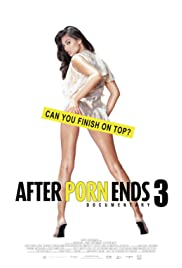 After Porn Ends 3 Poster
