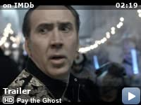 pay the ghost full movie watch online free