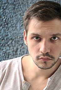 Primary photo for Mark Filatov