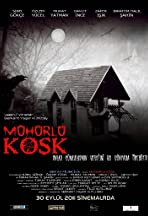 Muhurlu Kosk