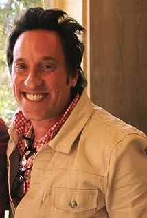 Marshall Jay Kaplan Picture