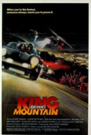 King of the Mountain (1981) 1080p download