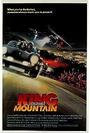 King of the Mountain (1981) film en francais gratuit