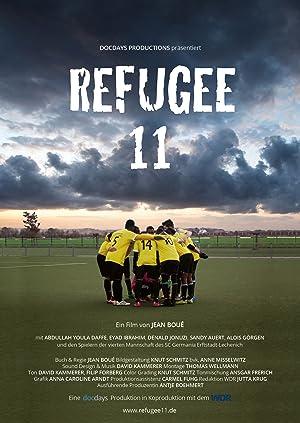 Refugee 11