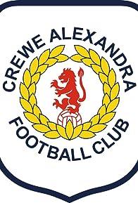 Primary photo for Crewe Alexandra F.C.