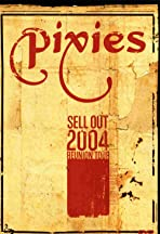 The Pixies Sell Out: 2004 Reunion Tour