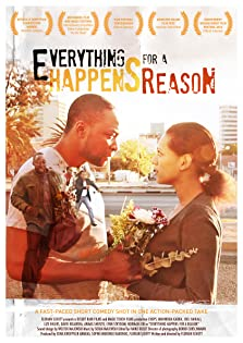 Everything Happens for a Reason (2013)