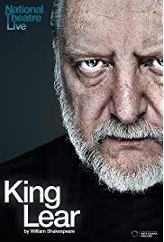 Download National Theatre Live: King Lear (2014) Movie