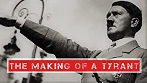 The Making of a Tyrant
