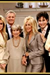 Knots Landing Reunion: Together Again (2005)