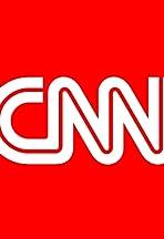 CNN Evening News