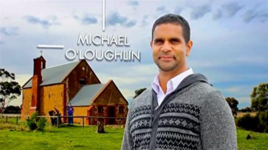 Movies coming out Michael O'Loughlin by [640x352]