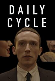 Daily Cycle Poster