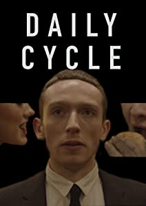 Watch new movie computer Daily Cycle [1080p]