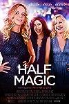 Half Magic (2018)