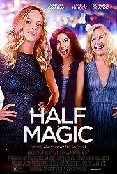 فيلم Half Magic مترجم