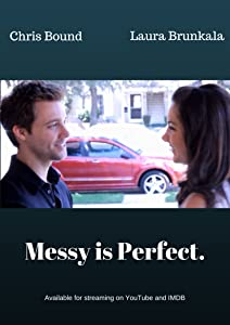 utorrent free download full movies Messy is Perfect USA [QHD]