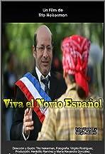 Viva el Novio Español
