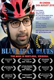 Blue Jean Blues (2018) HDRip hindi Full Movie Watch Online Free MovieRulz