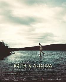 Edith & Aljosja (2015)