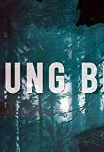 Young Boy A Feature Film