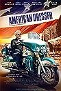 American Dresser (2018) Poster