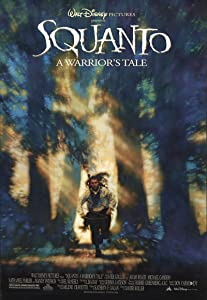 Best free downloadable movie sites Squanto: A Warrior's Tale none [mpg]