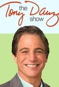 Tony Danza in The Tony Danza Show (2004)