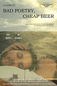 Watch movie2k online for free Bad Poetry, Cheap Beer [640x320]