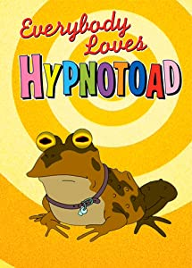 Movies downloads for ipad Everybody Loves Hypnotoad USA [720pixels]