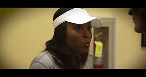 'Golf Daddy' Trailer