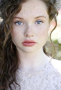 Primary photo for Zoe Margaret Colletti