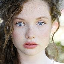 Zoe Margaret Colletti
