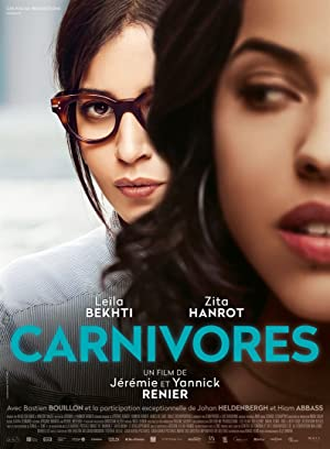 Permalink to Movie Carnivores (2018)
