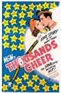Thousands Cheer (1943) Poster