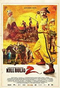 Primary photo for Kill Buljo 2