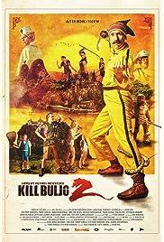 ##SITE## DOWNLOAD Kill Buljo 2 (2013) ONLINE PUTLOCKER FREE