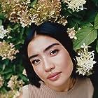 Brianne Tju
