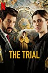 The Trial (2019)