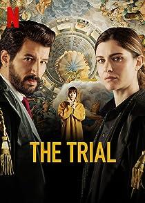 The Trial (Il Processo)