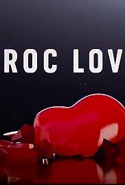Croc Love Poster