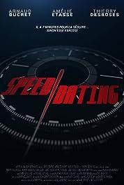 speed dating i kortedala sandarne singlar