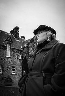 Katya Kaminsky Picture