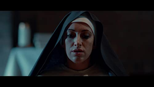 The Dawn - Theatrical Trailer
