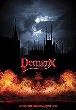 Demon X
