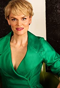 Primary photo for Stephnie Weir